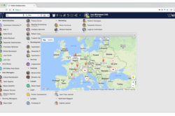 map-wildix-collaboration-ok1