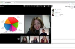 videoconference-wildix-collaboration-ok