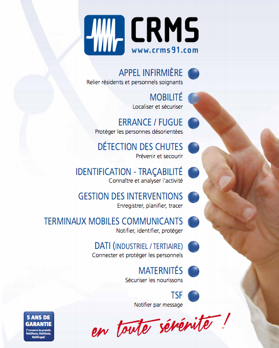CRMS-pic