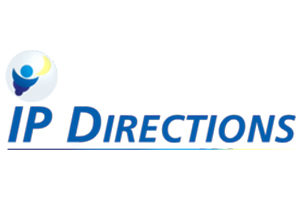 IP-DIRECTION-Logo
