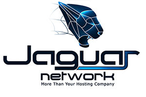 Jaguar-Network-Logo
