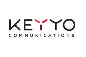 Keyyo-Communication-