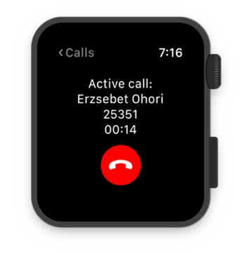 apple-watch-notifications-1