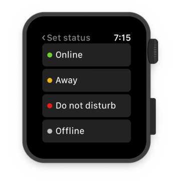 apple-watch-notifications-2