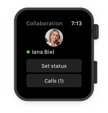 apple-watch-notifications-3