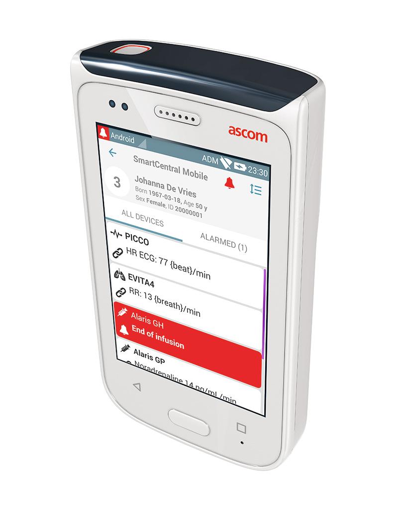 ascom-myco2-persp-right-alert-view-1