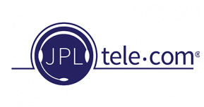 jpl-telecom