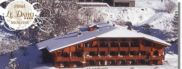 le-dahu-hotel-image-testimonial