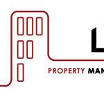Logo-LGIPM-white