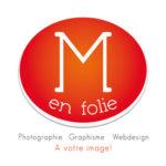 logo-fbok-2014-1