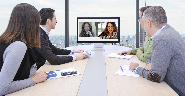 ubiconf-videoconference