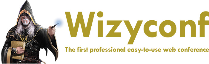 wizyconf-logo